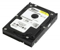 Western Digital WD3200SB