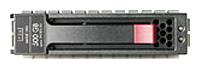 HP 395473-B21