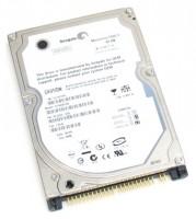 Seagate ST980815A