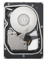Seagate ST373454SS