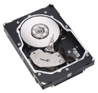 Seagate ST336754SS