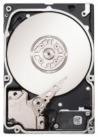 Seagate ST9146802SS