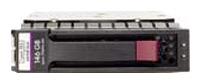 HP 418369-B21