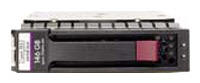 HP 418367-B21