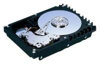 Fujitsu MAN3367MC