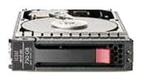 HP 404469-B21