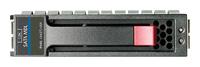 HP 458930-B21