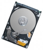 Seagate ST9320421AS