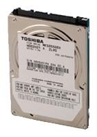 Toshiba MK1655GSX