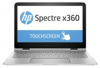 HP Spectre 13-4000 x360