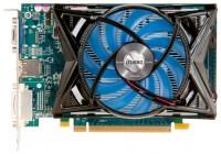 HIS Radeon HD 7770 1000Mhz PCI-E 3.0 1024Mb 4500Mhz 128 bit DVI HDMI HDCP iCooler