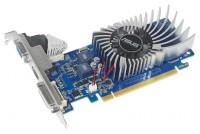 ASUS GeForce GT 620 700Mhz PCI-E 2.0 1024Mb 1200Mhz 64 bit DVI HDMI HDCP