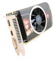 Sapphire Radeon HD 5770 850Mhz PCI-E 2.1 512Mb 4800Mhz 128 bit DVI HDMI HDCP