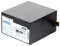 HIPRO HP-D5801AW 580W