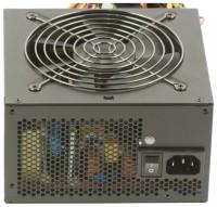 HIPRO HP-D6301AW 630W