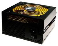 PowerColor PG-500AE-80+/12F2 500W