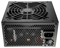 Cooler Master GX 650W (RS-650-ACAA-E3)
