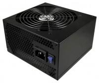 OCZ OCZ500SXS-EU 500W