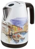Polaris PWK 1819CA Venice