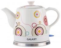 Galaxy GL0505
