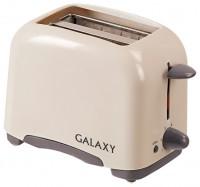 Galaxy GL2901