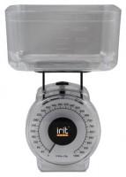 Irit IR-7135
