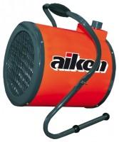 Aiken MEH 500R