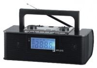 Сигнал electronics РП-315