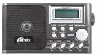 Ritmix RPR-1385