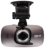 DEXP EX-210S