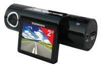 SONNEN DVR-330