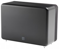 Q Acoustics 7070Si