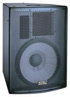Soundking TR212
