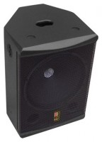 Eurosound AXIS-12
