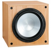 Monitor Audio Bronze BRW10