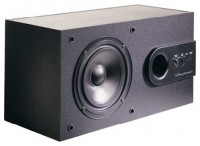 Wharfedale PPS-1F