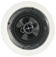 Davis Acoustics in wall 130 RO