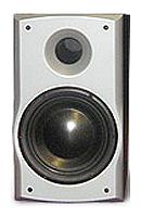 Radiotehnika RRR X-Line ASW-1