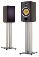 Bowers & Wilkins DM 601 S3
