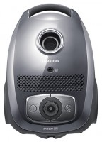 Samsung VC15RHNJGGT