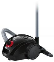 Bosch BGL 2A220