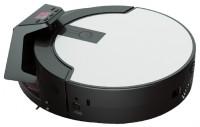 Xrobot XR-668