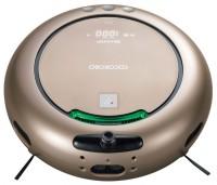 Sharp RX-V200 COCOROBO