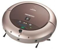 Sharp RX-V95A COCOROBO
