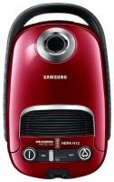 Samsung VC08F60WNUR/GE