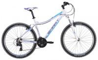 Smart Bikes Lady 90 (2015)