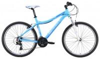 Smart Bikes Lady 80 (2015)