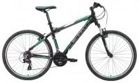 Smart Bikes Machine 80 (2015)