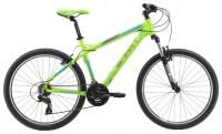 Smart Bikes Machine 90 (2015)