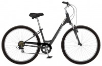 Schwinn Sierra 1.5 Step-Thru (2015)